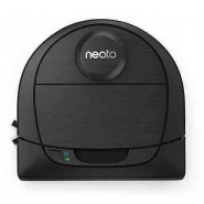 FREE Neato Botvac D6 Diagnostics / Repair Estimate