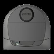 FREE Neato Botvac D3 Pro Diagnostics / Repair Estimate