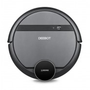 FREE Ecovacs Deebot D901-DE5G.11 Diagnostics / Repair Estimate