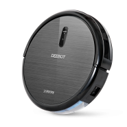 FREE Ecovacs Deebot N79SE-DN622.11 Diagnostics / Repair Estimate