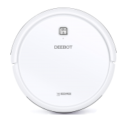 FREE Ecovacs Deebot N79W-DN622.31 Diagnostics / Repair Estimate