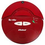 Roomba 410 Repair