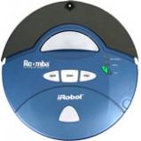 Roomba 4130 Repair