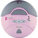 Roomba 4188 Pink Repair