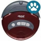 Roomba --4290-- Pet Repair