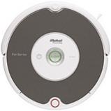 Roomba 545 Repair