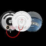 Free Roomba Diagnosis