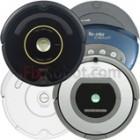 FREE Roomba 400/500/600/700/800  Diagnostics / Repair Estimate