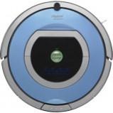 Roomba 790 Repair