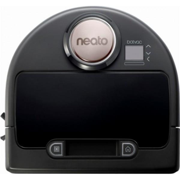 Free Neato Botvac All Models Diagnostics Repair Estimate