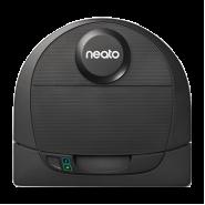 FREE Neato Botvac D4 Diagnostics / Repair Estimate