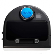 FREE Neato Botvac D Series Diagnostics / Repair Estimate