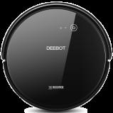 Ecovacs Deebot 601/DO3G.11