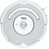 Roomba 510 Repair