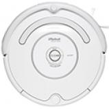 Roomba 537J Repair