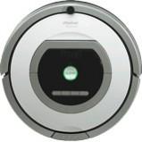 Roomba 760 Repair