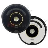 Roomba 600 Series
