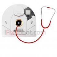 FREE Neato XV Essential Diagnostics / Repair Estimate