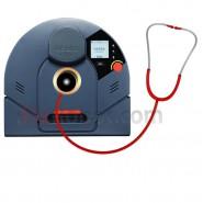 FREE Neato XV-14 Diagnostics / Repair Estimate